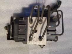Блок abs. Subaru Forester, SG5, SG6, SG69, SG9, SG, SG9L