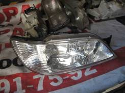 Фара. Mitsubishi Lancer Cedia, CS2A, CS5A, CS5W