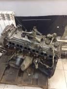Двигатель в сборе. Toyota Verossa Двигатели: 1JZGTE, 1JZFSE