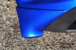 Накладка на бампер. Mazda RX-8, SE3P Двигатель 13BMSP