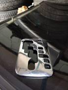 Разъем селектора кпп. Toyota Verossa, JZX110