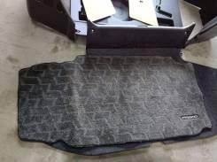 Ковровое покрытие. Toyota Aristo, JZS160, JZS161