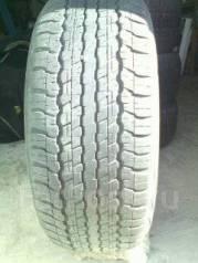 Dunlop Grandtrek AT22. Всесезонные, 2012 год, износ: 50%, 4 шт