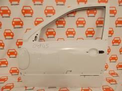 Дверь боковая. Лада Гранта, 2190, 2191 Двигатели: BAZ11186, BAZ21127, BAZ11183, BAZ21126