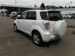 Daihatsu Be-Go. автомат, 4wd, 1.5, бензин, 52 000 тыс. км, б/п. Под заказ