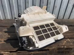 Мотор печки. Mazda RX-8, SE3P Двигатель 13BMSP