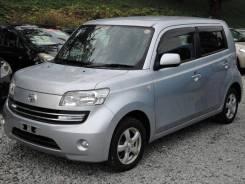 Daihatsu Coo. автомат, передний, 1.5, бензин, 35 000 тыс. км, б/п. Под заказ