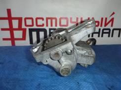 Стартер. Mazda MPV, LW5W Двигатель GYDE