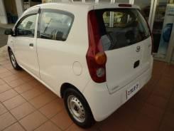 Daihatsu Mira. автомат, передний, 0.7, бензин, 71 000 тыс. км, б/п. Под заказ