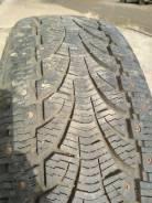 Pirelli Chrono Winter. Зимние, шипованные, 2013 год, без износа, 1 шт