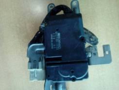 Сервопривод заслонок печки Toyota Camry SV30, 063700-2933