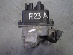 Катушка зажигания и трамблер. Honda Accord, CF4, CH9, CL1, CL2 Honda Torneo, CF4, CL1 Двигатели: F20B, H22A, H23A