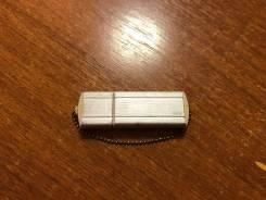 Флешки USB 2.0. 4 Гб, интерфейс USB