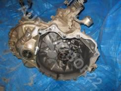 МКПП. Daewoo Matiz Chevrolet Spark