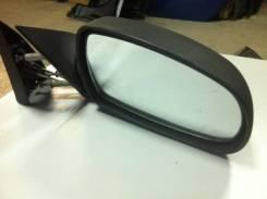 Зеркало заднего вида боковое. Лада Калина Лада Гранта
