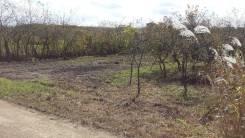 Продам земельный участок под дачу 800 кв. м. 800 кв.м., собственность, от агентства недвижимости (посредник)