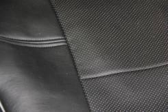 Чехлы. Subaru Forester, SH, SH5