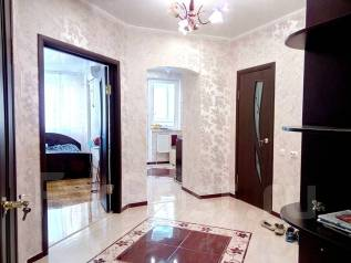 2-комнатная, Шевченко 288б. агентство, 75 кв.м.