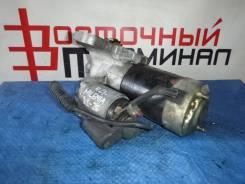 Стартер. Mazda: Cronos, Eunos 800, Luce, MX-6, Capella, Efini MS-8, Millenia, Lantis Двигатель KLZE