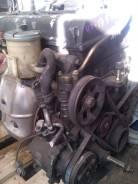 Двигатель в сборе. Honda CR-V, RD1, E-RD1, GF-RD1, ERD1, GFRD1 Двигатель B20B