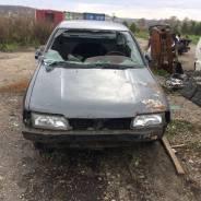 Nissan Primera. SJNBAAP10U0061223, GA16