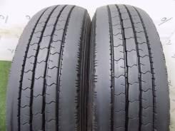 Dunlop SP LT 33. Летние, 2013 год, износ: 20%, 2 шт