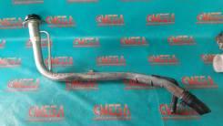 Горловина топливного бака. Suzuki Grand Vitara Suzuki Escudo, TA74W, TD54W, TD94W Двигатели: M16A, J20A, H27A