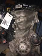 Двигатель Toyota 1KR-B
