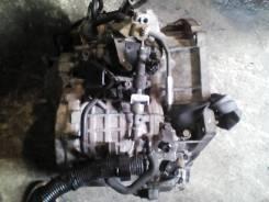 Вариатор. Nissan Primera, P12E, P12 Nissan Serena, P12 Двигатель QR20DE
