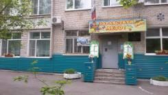 Воспитатель детского сада. МАДОУ № 25. Улица Комсомольская 120
