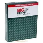 Фильтр воздушный BIG Filter GB909