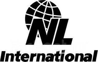 Реальный заработок NL Intarnational