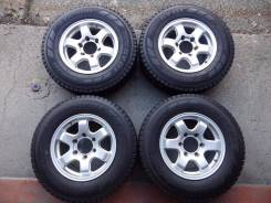 митсубиси страда колесные диски