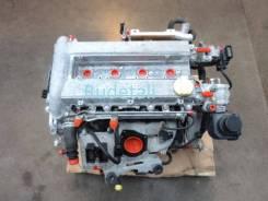 Двигатель в сборе. Opel Signum Opel Vectra, C Saab 9-3 Двигатель Z20NET
