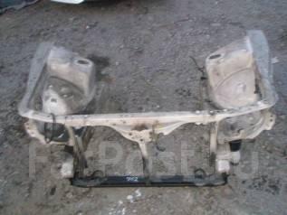 Рамка радиатора. Toyota Mark II, JZX91E, JZX90E, GX90, JZX93, JZX90, JZX91