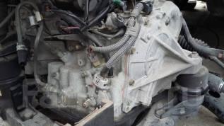 АКПП. Toyota Solara, ACV30 Toyota Camry, ACV30, ACV30L, ACV36 Двигатель 2AZFE