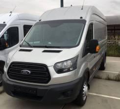 Ford Transit. Форд Транзит l4H3, 2 200куб. см., 3 000кг.