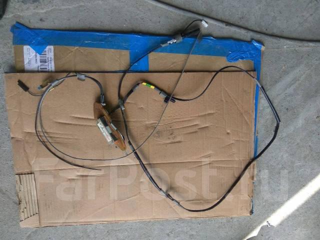 Антенна радио Mark JZX90 GX90 LX90 SX90 JZX93 купить в