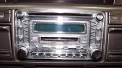 Автомагнитола Addzest - CD/MD deck B8192-N0371. Nissan: Serena, X-Trail, Cube, Cube Cubic, Elgrand, Wingroad, Moco, AD Двигатели: QR20DE, SR20DE, QR25...