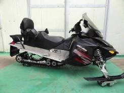 BRP Ski-Doo Grand Touring 600. исправен, есть птс, без пробега. Под заказ