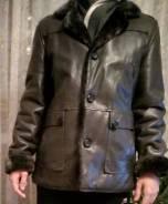 Куртки. 56, 58