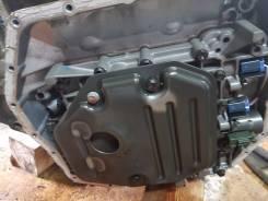 АКПП. Toyota RAV4