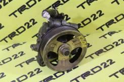 Гидроусилитель руля. Honda Stepwgn, LA-RF4, LA-RF3
