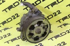 Гидроусилитель руля. Honda Stepwgn, RF3, RF4, RF5, RF6, RF7, RF8 Двигатели: K20A, K24A