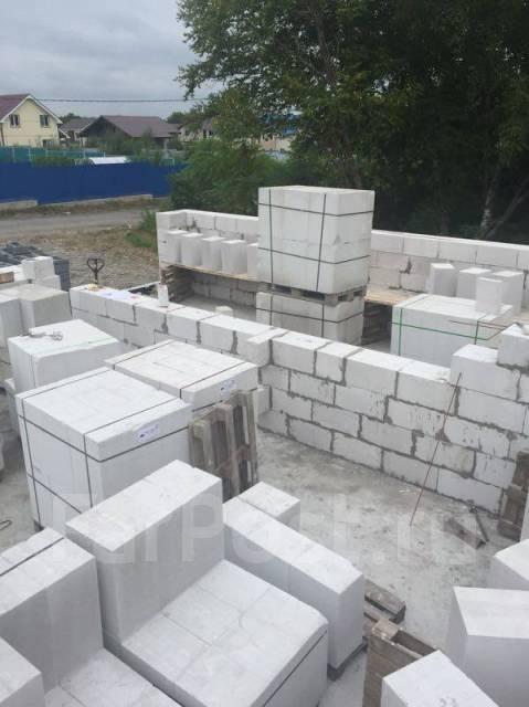 Стройтельство коттеджей домов Фундамент бет. (Китаец Дешево Качеств)