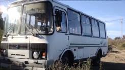 ПАЗ 320540. Продам автобус, 4 600 куб. см., 23 места