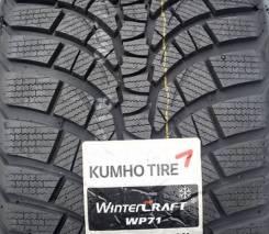 Kumho WinterCraft WP71, 245/45 R18