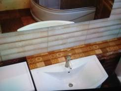 Устанлвка смесителей, унитазов, ванн