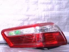 Стоп-сигнал. Toyota Camry, CV40, GSV40, ACV40, SV40, AHV40, ASV40