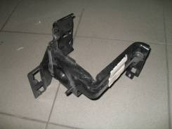 Кронштейн крепления блока ABS C4 `11- CITROEN 453794